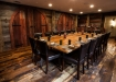 HUSK's Private Dining